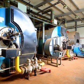 Boiler Water Testing Supplies