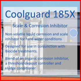 coolguard-185x-inhibitor