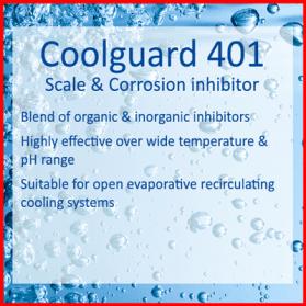 coolguard-401