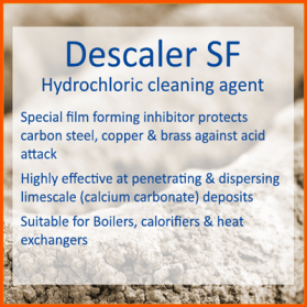 decaler-sf