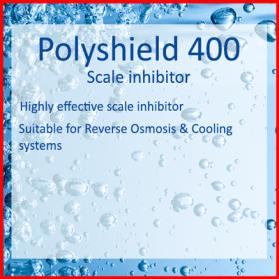 polyshield-400