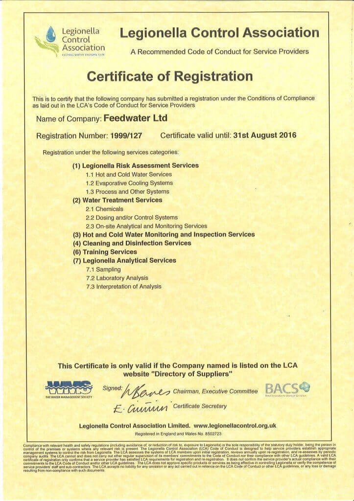 Feedwater-pdf-certificate-723x1024
