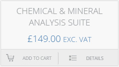 chemical-mineral-analysis