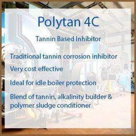 polytan-4c-tannin