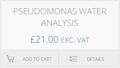 pseudomonas-analysis