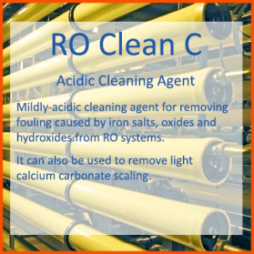 reverse-osmosis-acidic-cleaning-agent