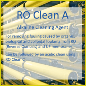 reverse-osmosis-alkaline-cleaning-agent