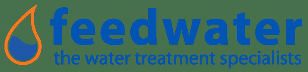 feedwater-logo