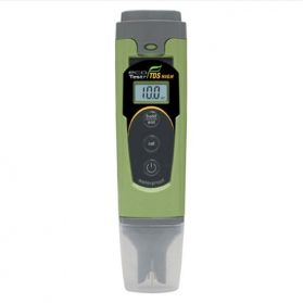 Eutech-EcoTestr-TDS-Meter-High