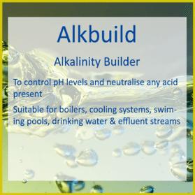 alkbuild