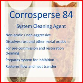 corrosperse-84