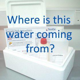 leak-water-analysis-kit