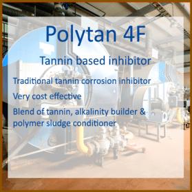 polytan-4f
