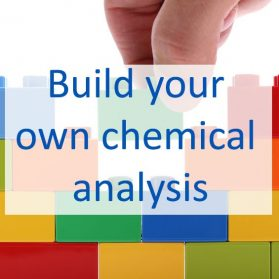 build-your-own-chemical-analysis