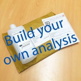 build-your-own-chemical-test
