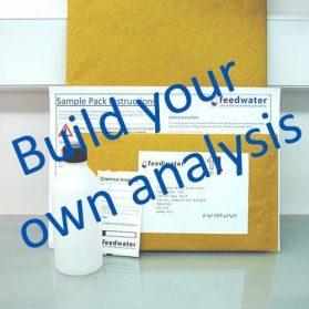 chemical-analysis-kit-byo