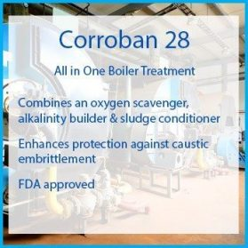 corroban-28-all-in-one-boiler-treatment