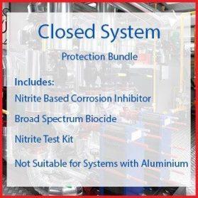 closed-system-inhibitor-bundle