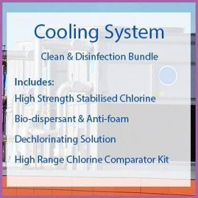 cooling-tower-cleaning-bundle