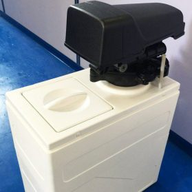 domestic-water-softener