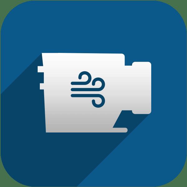 Dosing Equipment – Feedwater Website