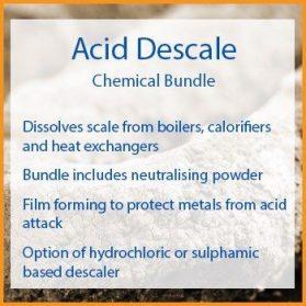 acid-descaling-bundle