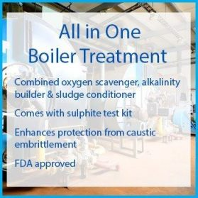 all-in-one-boiler-treatment