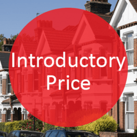 discount-landlord-price