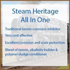 steam-heritage-tannin