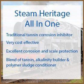 steam-heritage-tannin