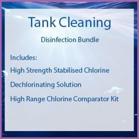 tank-cleaning-chemicals