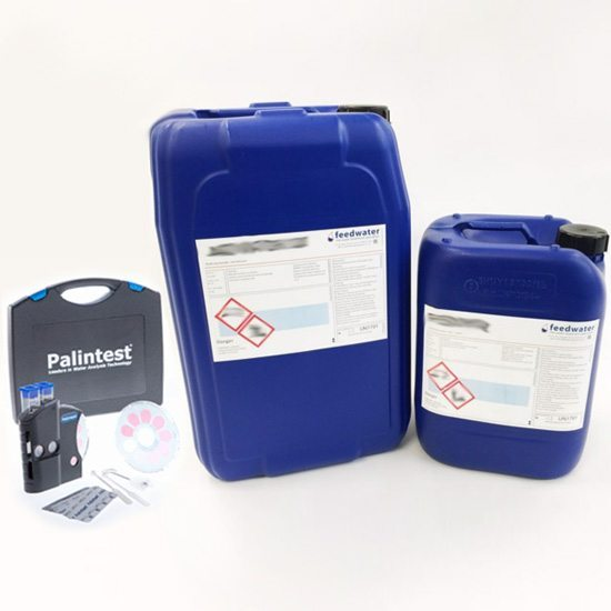 closed-system-chemical-protection