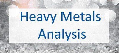 heavy-metals-analysis