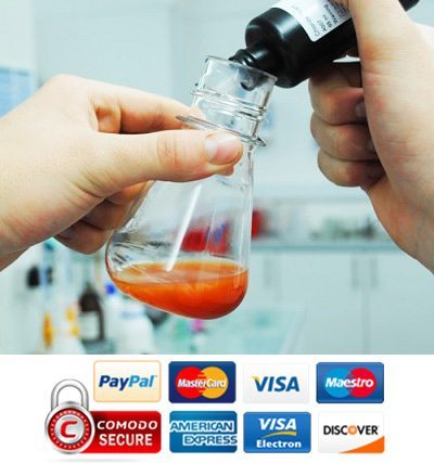 test-kit-titration