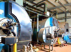 boiler-water-chemicals