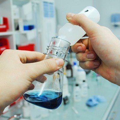 hardness-titration-400x400