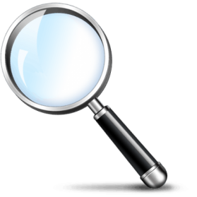 Search By Application