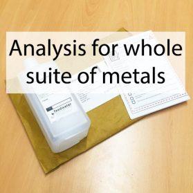 metals-and-heavy-metals-water-analysis