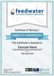 asbestos-awareness-certificate