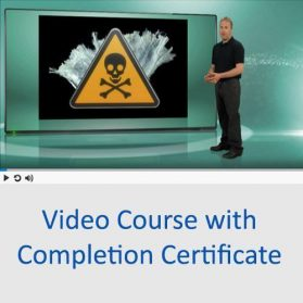 online-asbestos-awareness-course