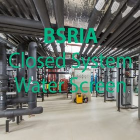 bsria-water-testing