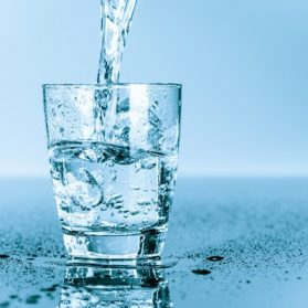 Drinking Water Testing Supplies