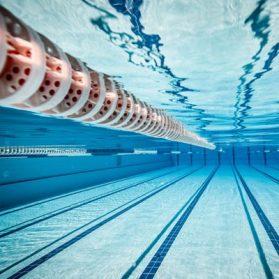 Swimming Pool Testing Supplies