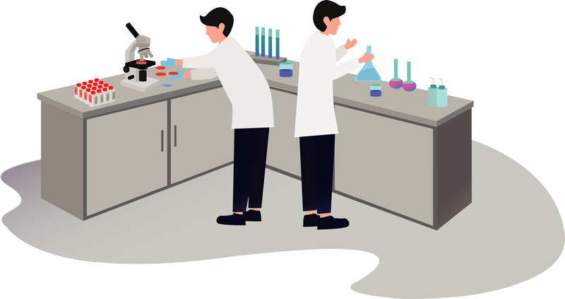 Water Analysis   Laboratory Analysis   Water Sampling and